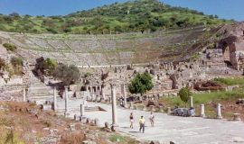 Day Trip to Ephesus