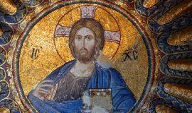 St Paul's Walk of Mission Tour in Turkey