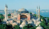 Private Istanbul Tours