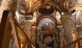 10 Days Turkey Jewish Heritage Tour
