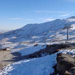 Erciyes Mountain Tours