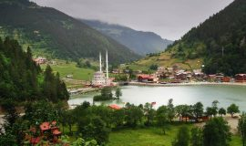 Uzungol Trabzon Tours