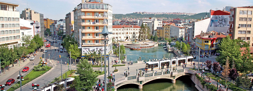 eskisehir-travel-guide