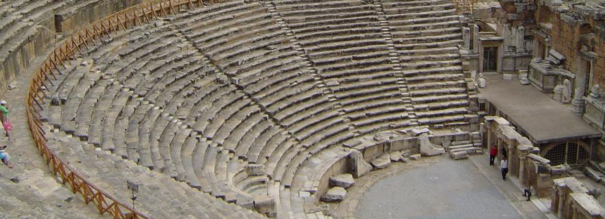 hierapolis-travel-guide