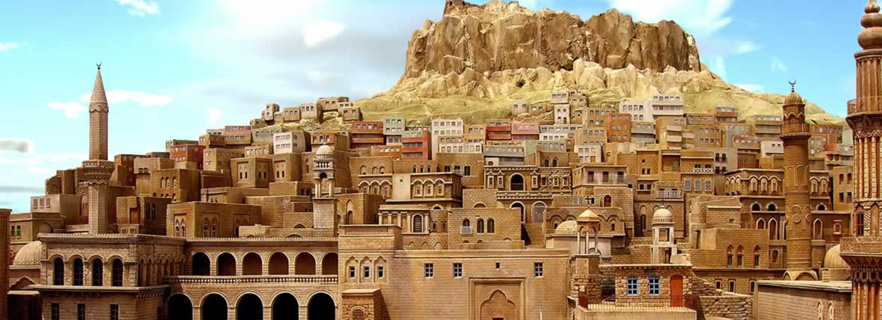 mardin-travel-guide