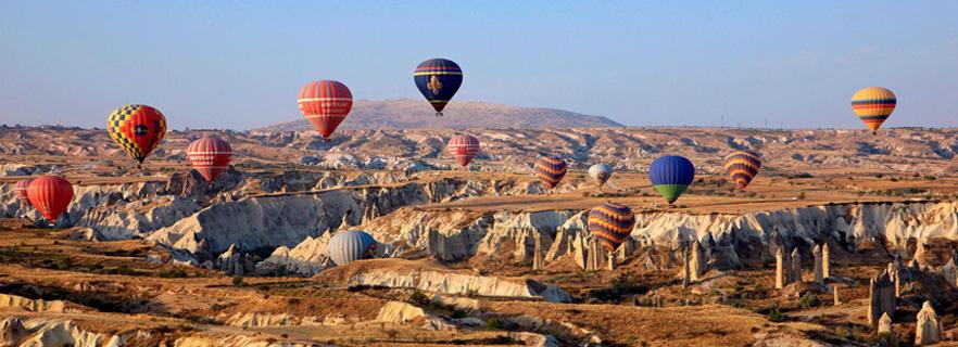 nevsehir-cappadocia-travel-guide