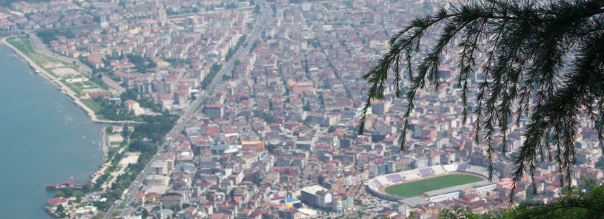 ordu-travel-guide
