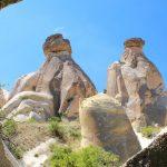 Cappadocia Tours from Adana Incirlik Air Base
