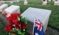 The Spirit of Anzac in Gallipoli