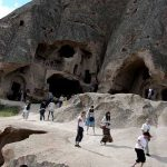 Ankara to Cappadocia 2 Days Package Tours