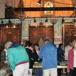Konya Guided Tour