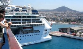 Kusadasi Private Guide & Driver Tour