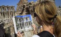 Ephesus Tour From Izmir Cruise Port