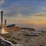 Pergamon Day Tour