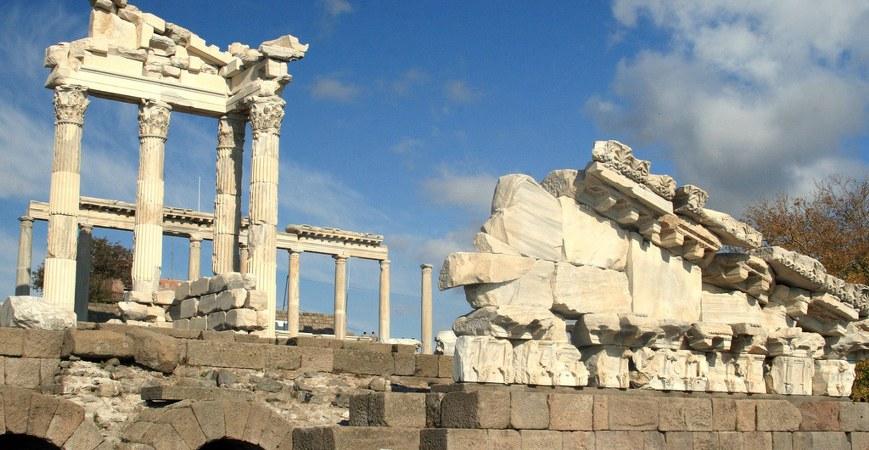 Didyma Tours