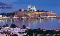 Exlusive Turkey Tour