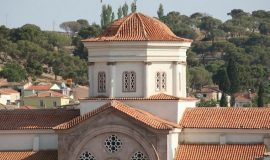 Full Day Istanbul Jewish Heritage Tour