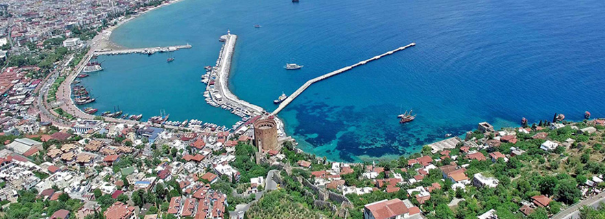 alanya-travel-guide
