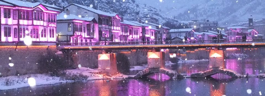 amasya-travel-guide