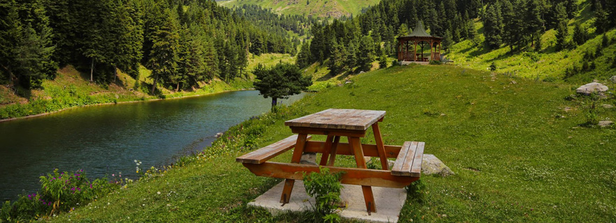 artvin-travel-guide