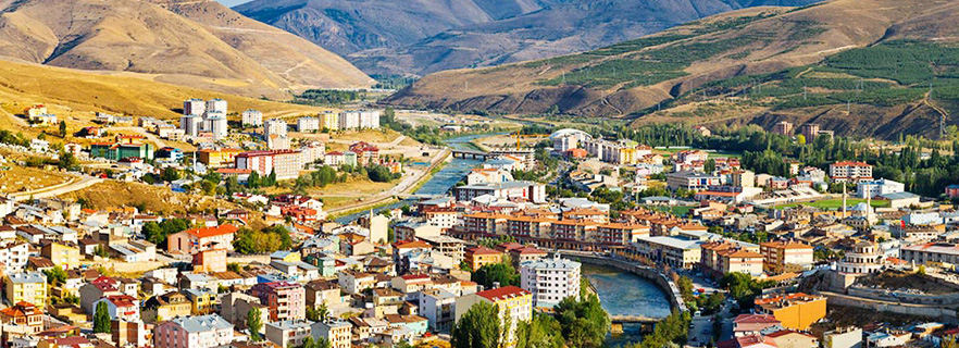 bayburt-travel-guide