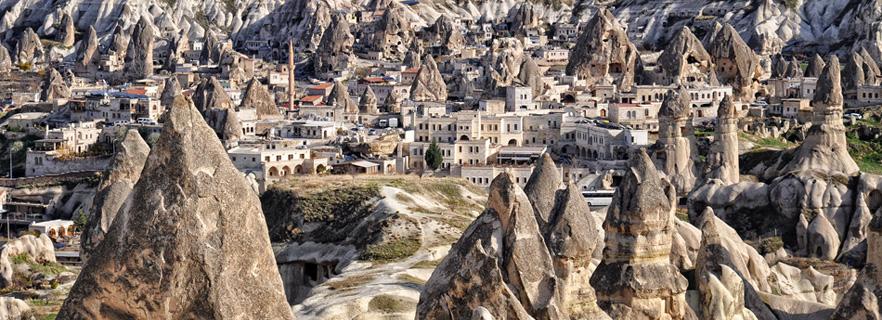cappadocia-travel-guide