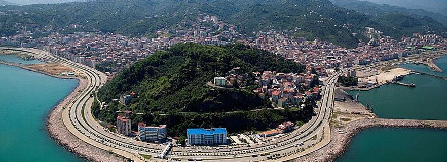 giresun-travel-guide