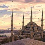 İstanbul History