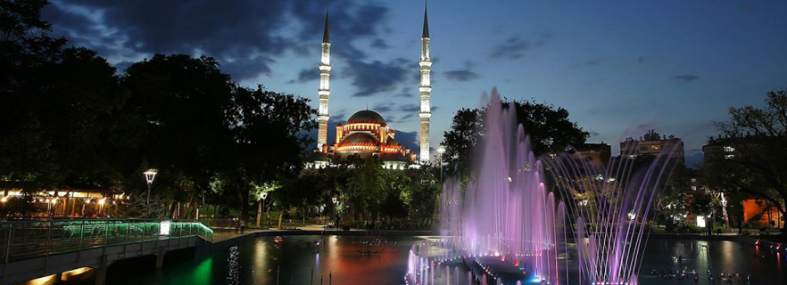 konya-travel-guide