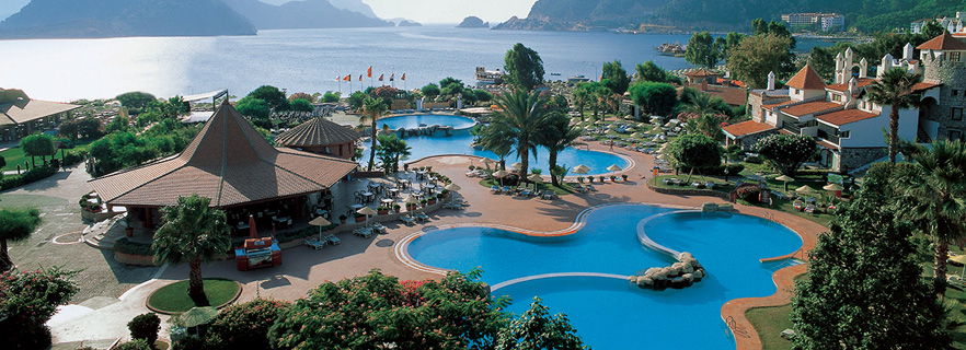 marmaris-travel-guide