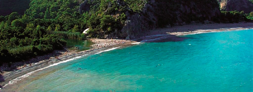 olympos-travel-guide