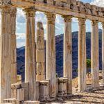 Pergamon Travel Guide