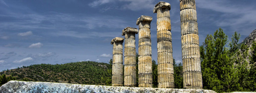 priene-travel-guide