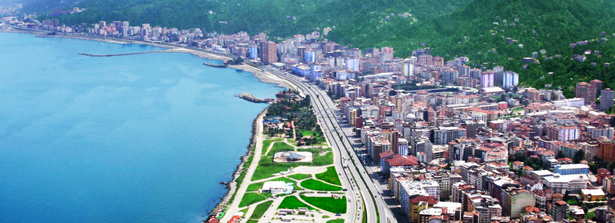rize-travel-guide