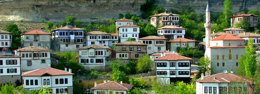 safranbolu-travel-guide