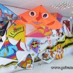 Istanbul Kite Museum