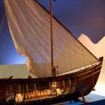 Turkey Izmir City Museums