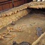 Alacahoyuk Museum and Bogazkoy Museum in Corum