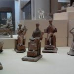 The Museums of Canakkale City and Canakkale Museum