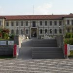 The Museums of Corum and Corum Museum in Turkey