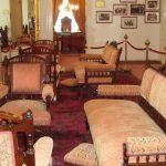 Eskisehir Ataturk & Culture Museum and Eskisehir Museums