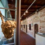 The Museums of Eskisehir in Turkey