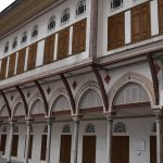 Istanbul Topkapi Palace and Harem – Chapter 6