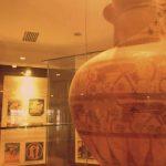 Izmir City Museums Turkey