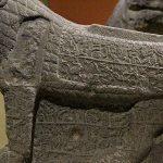 The Museums of Kahramanmaras - Kars and Kastamonu