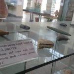 Kayseri Archaeological Museum and Kultepe Museum