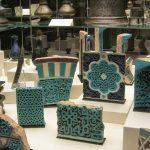 Konya Karatay Medrese & Ceramic Museum