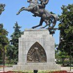 Samsun May 19 Museum and Samsun Ataturk Museum
