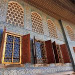 Topkapi Palace Museum Sultanahmet Istanbul – Chapter 5